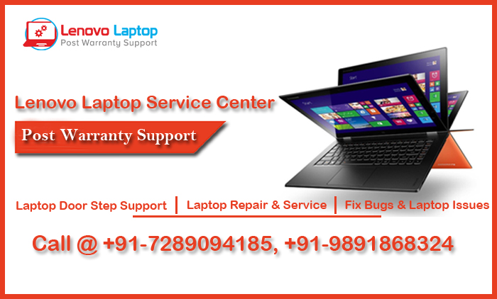 lenovo service center in lucknow alambagh