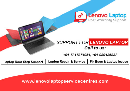 Lenovo center in Rohini