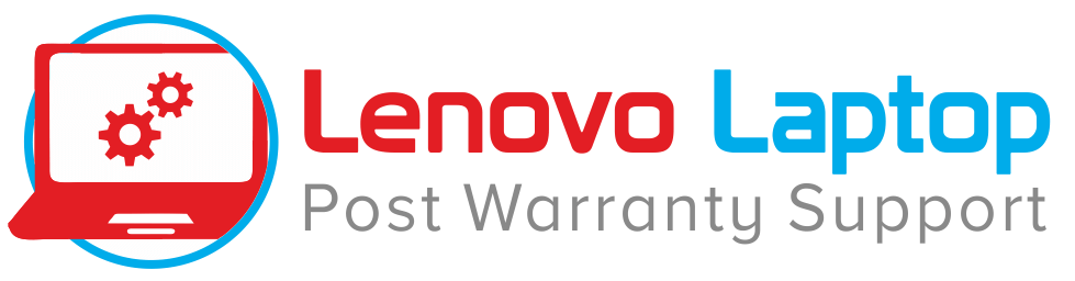 lenovo laptop service center in delhi ncr mumbai lucknow post warranty support