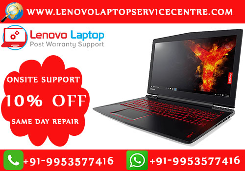 Hp Laptop Service Center Nehru Place